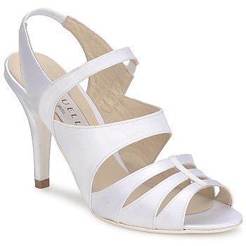 Vouelle ELISA sandaalit