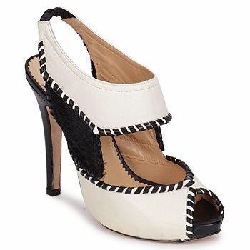 Vouelle JONNATE sandaalit