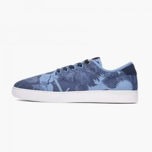 WESC ODS01-Of Deck Sneakers