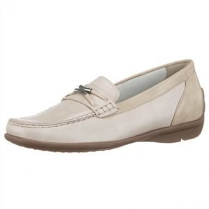 Waldläufer Loaferit Beige