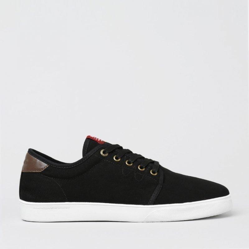 WeSC Off Deck Sneaker