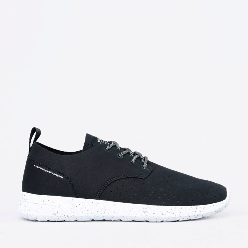 WeSC PL Micro Low Top