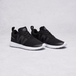 WeSC PL Runner black