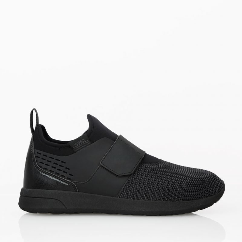WeSC PL Slip On Low Top