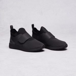 WeSC PL Slip On black