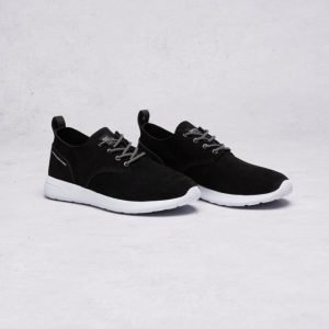 WeSC PLM01- PL Micro Low black