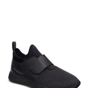 WeSC Plso01- Pl Slip On Low Top