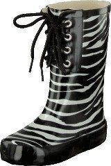 Wildflower Aponi Zebra