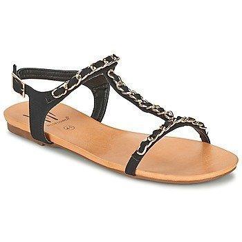 Wildflower CONTESSA sandaalit
