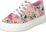 Wildflower Nuflana Pink