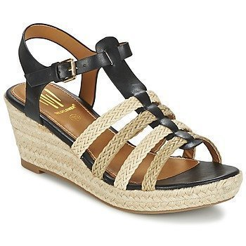 Wildflower SOUR sandaalit