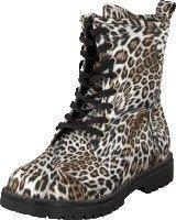 Wildflower Saitama Leopard