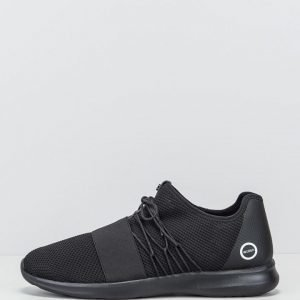 Woden Ben sneakerit