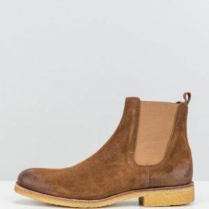 Woden Charles kengät