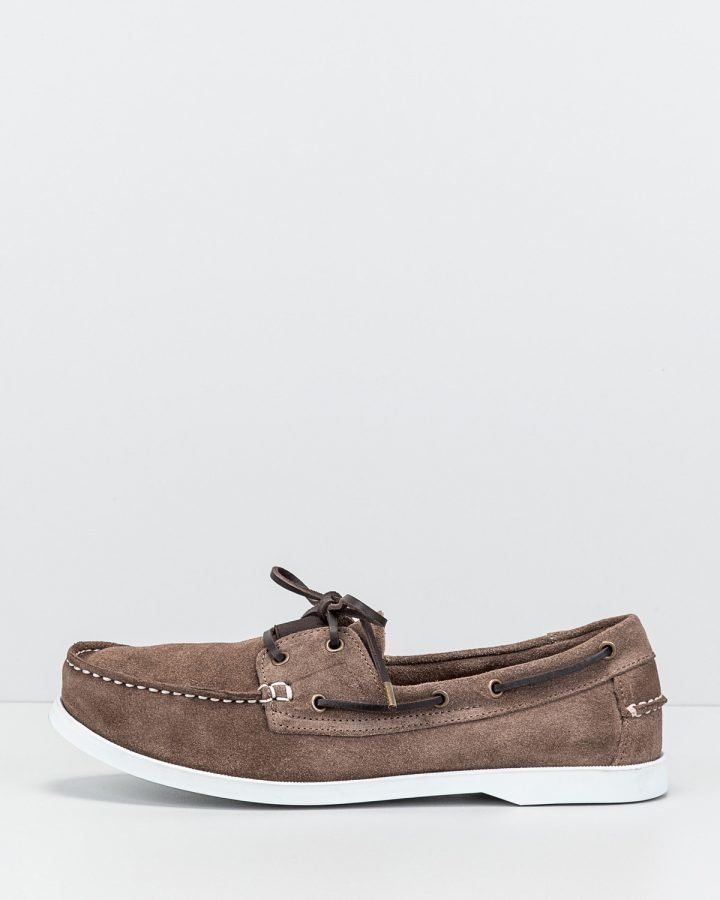 Woden Christoffer kengät