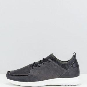 Woden Eir sneakerit