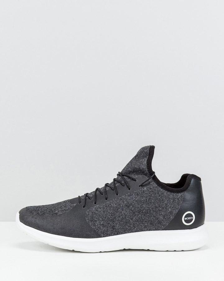 Woden Gabriel sneakerit
