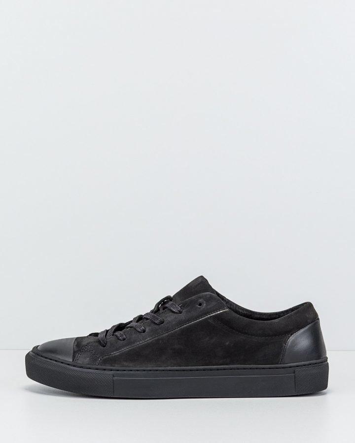 Woden Kasper sneakerit