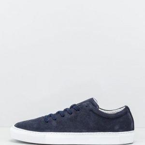Woden Morten sneakerit