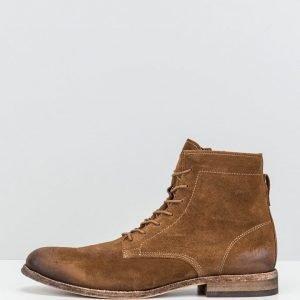Woden Ryan kengät