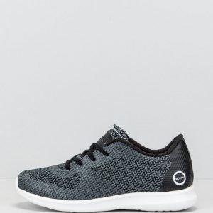 Woden Sia sneakerit