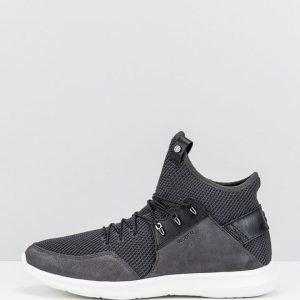 Woden Tyr sneakerit