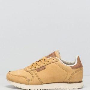 Woden Ydun sneakerit