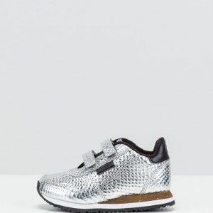 Woden sneakersit