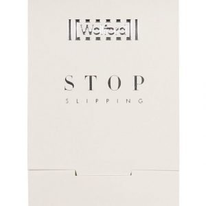 Wolford Stop Slipping Silikoniliuska
