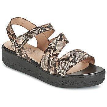 Wonders ADETTA sandaalit