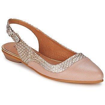 Wonders AGERA sandaalit