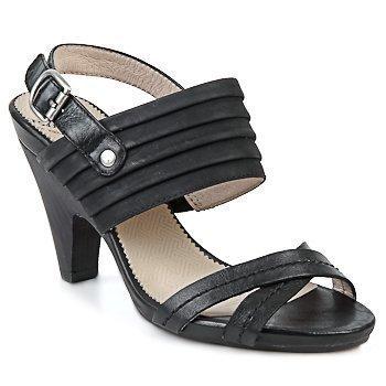 Wonders BELTRAO sandaalit