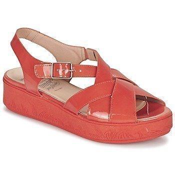 Wonders CHAUROL sandaalit