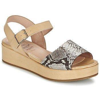 Wonders FIGOLA sandaalit