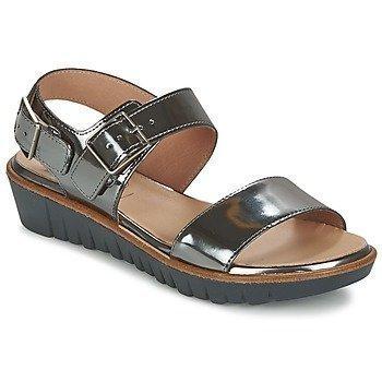 Wonders LAMETOP sandaalit