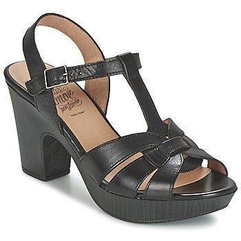 Wonders OASI sandaalit