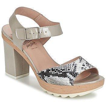 Wonders PINTONCINO sandaalit