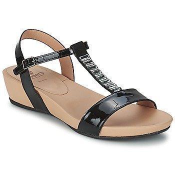 Wonders PRENTISS sandaalit