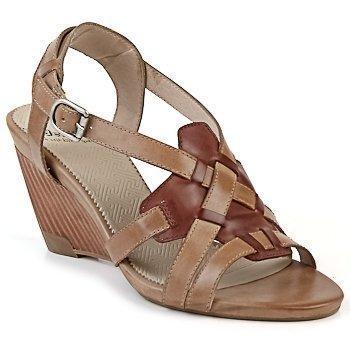 Wonders SAPEMA sandaalit