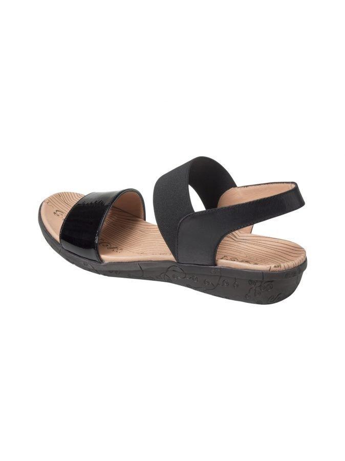 Wonders Sandaalit