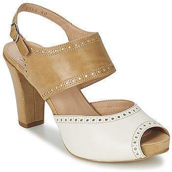 Wonders ZAZO sandaalit