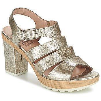 Wonders ZINCATO sandaalit