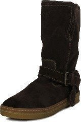 Wrangler Grizzly Boot