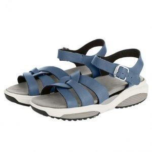 Xsensible Sandaalit Sininen