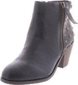 Xti Ankle Boot Lady
