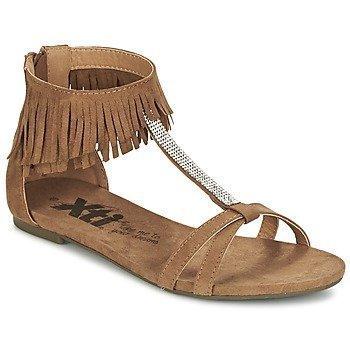 Xti GUILIN sandaalit