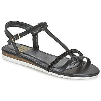 Xti I sandaalit