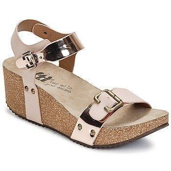 Xti MINGO sandaalit