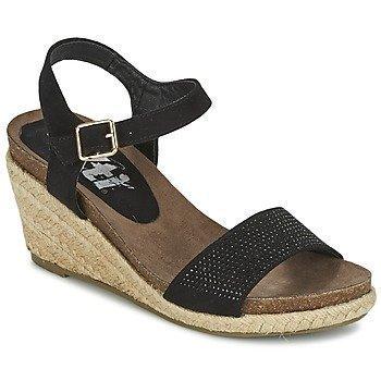 Xti UXINETTE sandaalit