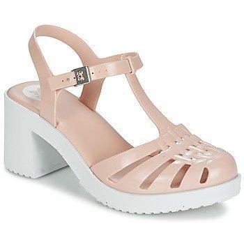 Zaxy DREAM II SANDAL sandaalit